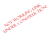 NOT WORKING LINK UNDER CONSTRUCTION!
